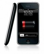 poll-can-new-apple-iphone-os-31-software-better-battery-life