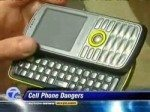 Cell Phone Radiation List: Is your handset on this list?