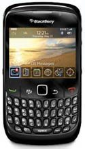 rogers-blackberry-curve-8520-october-launch-happiness-or-storm-2