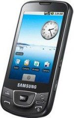 O2 UK offer Samsung i7500 Galaxy exclusive for 4 weeks