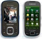 US Cellular gain Samsung r520 Trill and r850 Caliber handsets