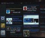 screen-shot-2009-09-23-at-120029-pm