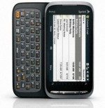 HTC Touch Pro2 with Sprint for $349.99