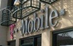 T-Mobile drops proposed paper billing charge