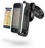 TomTom Release Price for TomTom Car Kit for iPhone