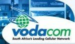 Nokia Comes with Music service: Vodacom subscribers lose out
