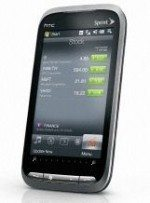 HTC Touch Pro2 Official for Sprint on 8th September