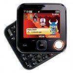 Nokia 7705 aka Twist release with Verizon September 13