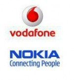 Developer contests being held by Vodafone and Nokia
