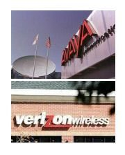 Verizon Undermined: Nortel Gets Court Approval for Avaya Deal