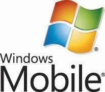 windowsmobile1