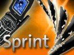 070126_sprint_nextel