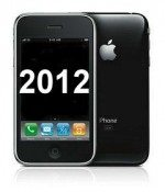 iPhone Popularity Overtaken by Android by 2012?