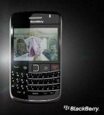 Video: Official BlackBerry Bold 9700 oozes style
