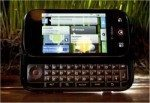 Android spreads while Windows Mobile dwindles