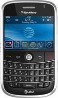 AT&T BlackBerry Bold 9000 with no camera, do you like?