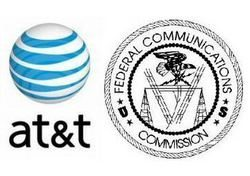 AT&T gone too far by enlisting employees to lobby against Net Neutrality