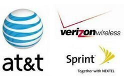 Do you prefer Verizon, AT&T, Sprint or other?