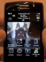 Extensive Video Walkthrough: BlackBerry Storm 2 on Verizon