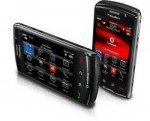Verizon to push out OTA BlackBerry OS 5.0