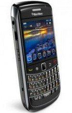 BlackBerry Bold 9700: Best BlackBerry Ever Made