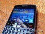 BlackBerry 9700 (Bold 2) on T-Mobile releases November 11th