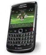 BlackBerry Bold 9700 to hit Vodafone Australia in November