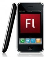 Adobe Flash: Three Reasons Why not on iPhone