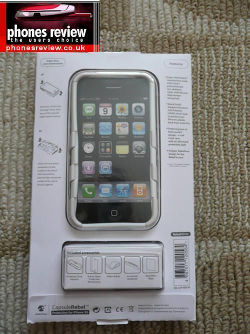 hands-on-review-switcheasy-capsule-rebel-case-for-iphone-3gs-3g-pic-11