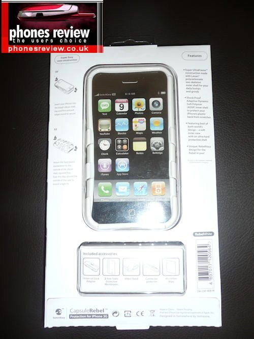 hands-on-review-switcheasy-capsule-rebel-case-for-iphone-3gs-3g-pic-12