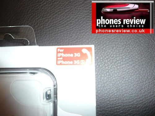 hands-on-review-switcheasy-capsule-rebel-case-for-iphone-3gs-3g-pic-14