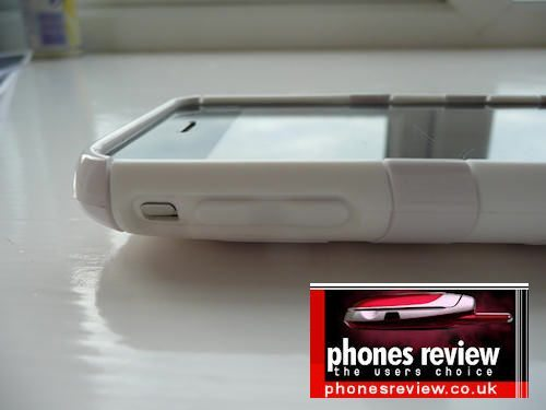 hands-on-review-switcheasy-capsule-rebel-case-for-iphone-3gs-3g-pic-16