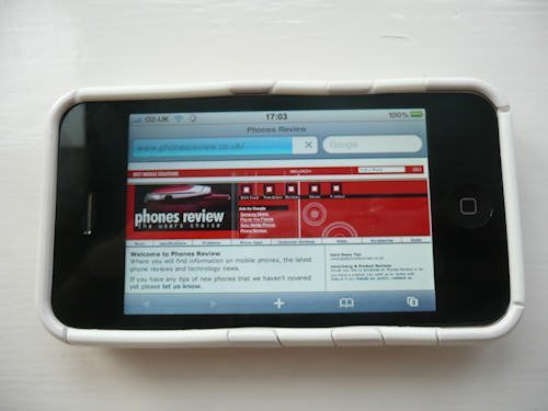 hands-on-review-switcheasy-capsule-rebel-case-for-iphone-3gs-3g-pic-19