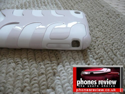 hands-on-review-switcheasy-capsule-rebel-case-for-iphone-3gs-3g-pic-21