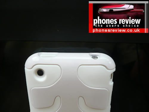 hands-on-review-switcheasy-capsule-rebel-case-for-iphone-3gs-3g-pic-22