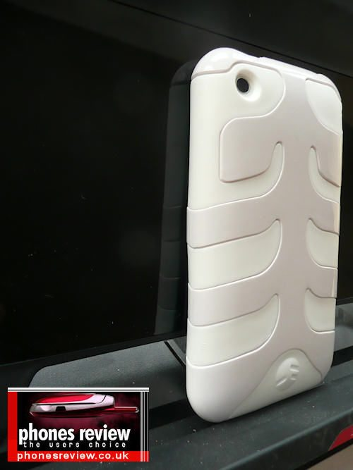 hands-on-review-switcheasy-capsule-rebel-case-for-iphone-3gs-3g-pic-23