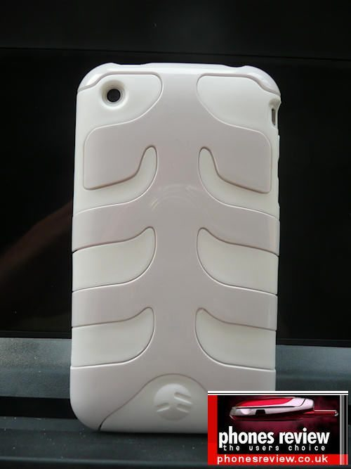 hands-on-review-switcheasy-capsule-rebel-case-for-iphone-3gs-3g-pic-26