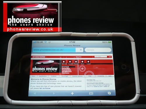 hands-on-review-switcheasy-capsule-rebel-case-for-iphone-3gs-3g-pic-271