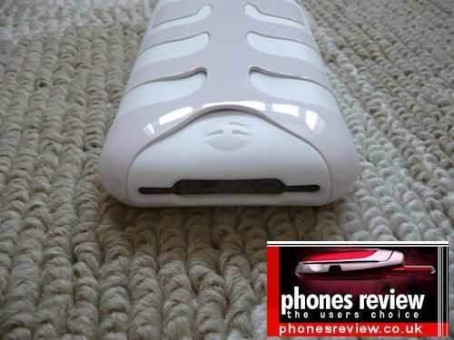 hands-on-review-switcheasy-capsule-rebel-case-for-iphone-3gs-3g-pic-3