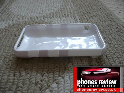 hands-on-review-switcheasy-capsule-rebel-case-for-iphone-3gs-3g-pic-4