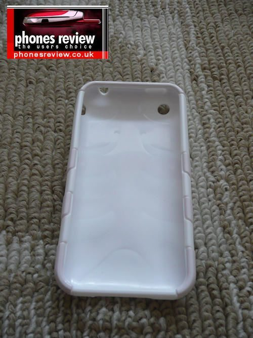hands-on-review-switcheasy-capsule-rebel-case-for-iphone-3gs-3g-pic-5