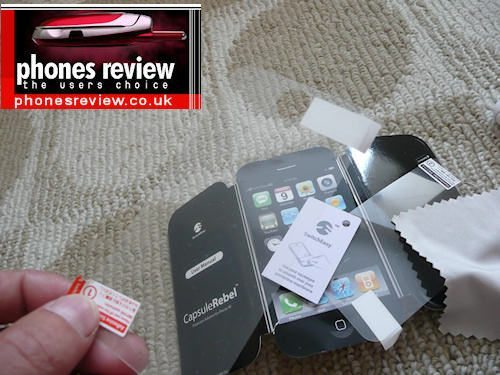 hands-on-review-switcheasy-capsule-rebel-case-for-iphone-3gs-3g-pic-7