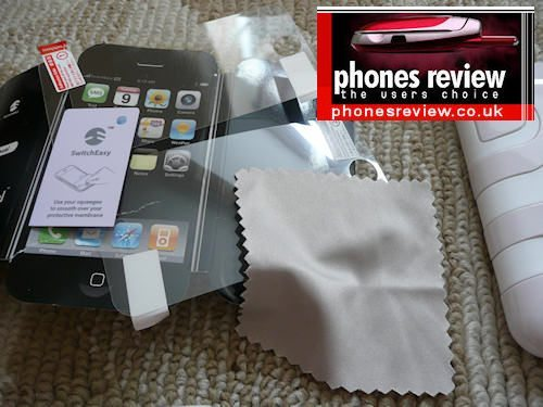 hands-on-review-switcheasy-capsule-rebel-case-for-iphone-3gs-3g-pic-8