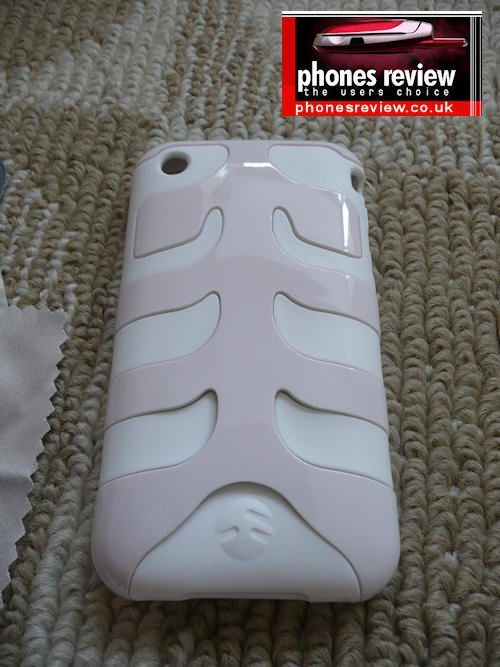 hands-on-review-switcheasy-capsule-rebel-case-for-iphone-3gs-3g-pic-91
