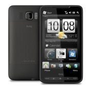 HTC HD2 price and release date