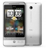 HTC Hero in tight production claims HTC VP