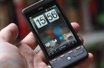 HTC Hero to gain Android 2.0 update confirms HTC