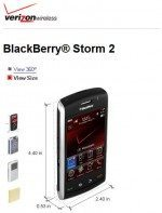 hot-360-degree-3d-verizon-blackberry-storm-2-demo