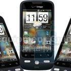 More HTC Droid Eris Details Emerge
