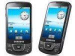 Samsung i5700 Galaxy Lite aka Spica Preview